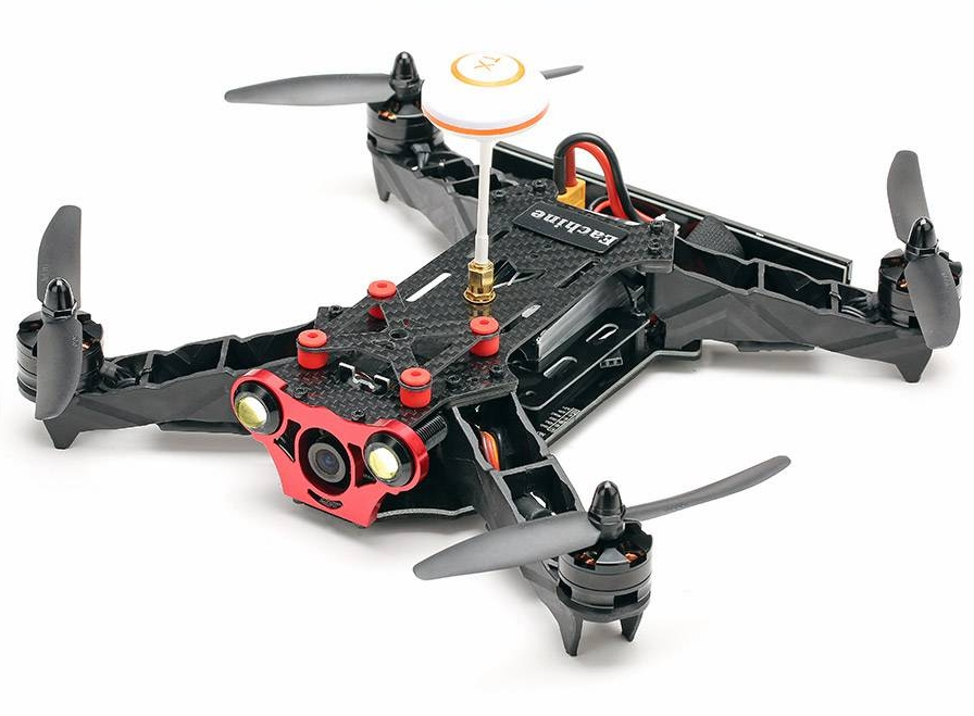 eachine racer 250 drone de course fpv drone pas cher en chine. Black Bedroom Furniture Sets. Home Design Ideas