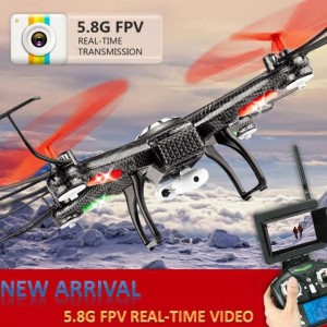 V686g-Fpv-Rc-Drones-With-Camera-Hd-Wltoys-V686-Dron-Professional-Drones-Quadcopters-With-Camera-Rc.jpg_640x640.jpg